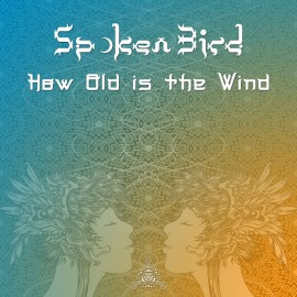 How Old is the Wind